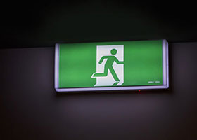 Get the best Directional Signs in Greensboro, NC