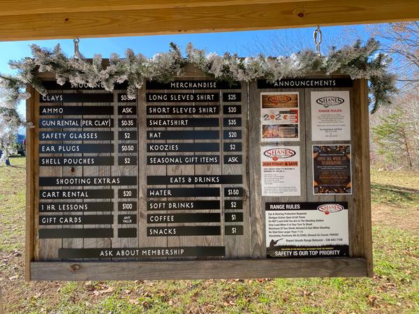 Custom Monument Signs in Greensboro, NC
